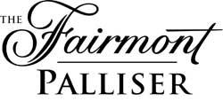 1280px-Fairmont_Palliser_Logo