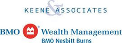keene-associates